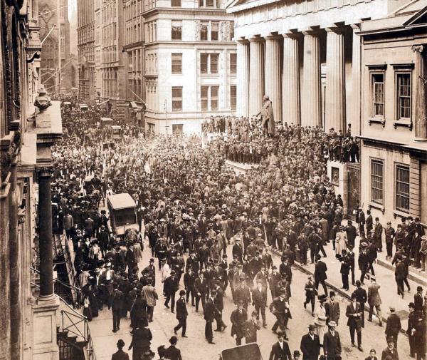 1907_Panic_crop