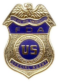 fda-badge