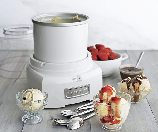 guide-to-ice-cream-makers