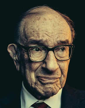 alan-greenspan2