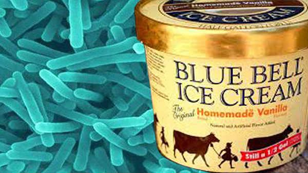 listeria-blue_-bell_
