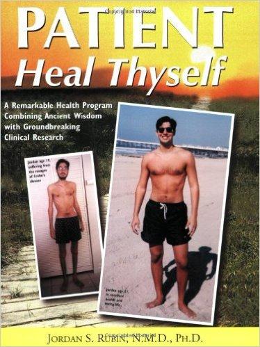 patient_heal_thyself__12233-1456603152-500-659