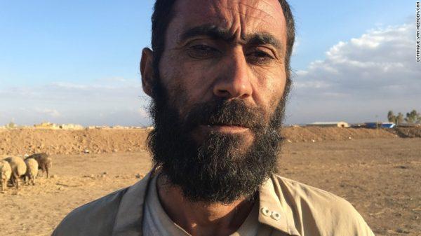 mahmood-bazwaya-iraq-lost-shepherd-exlarge-169